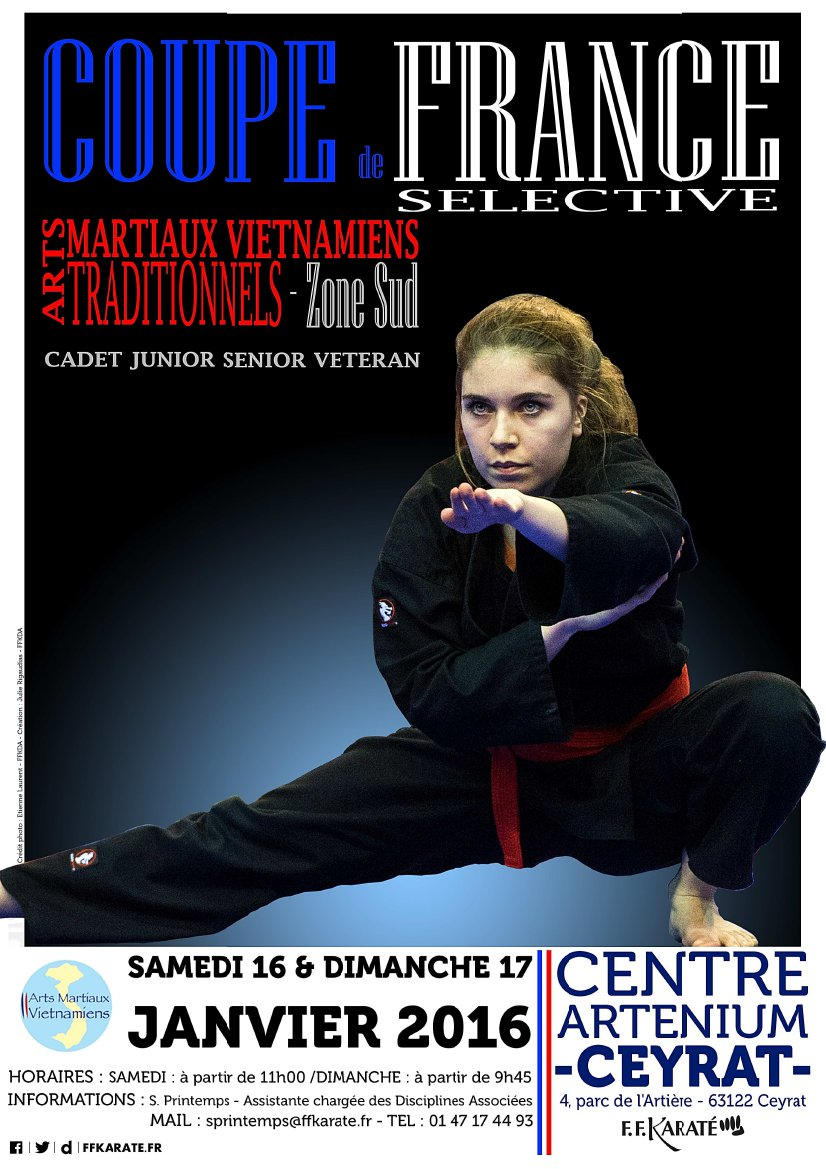 Cpe_Fr_AMVT_ZS_16012016_Affiche